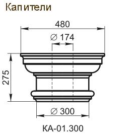 derj-01