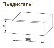 nkaa-00