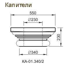 shvo-01