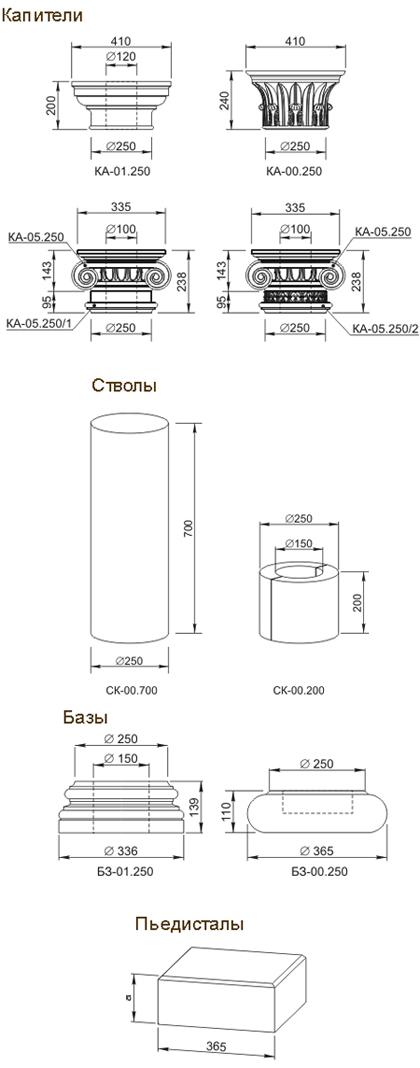 xladaymjckguvvxu-2501