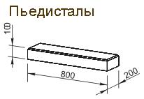 yriqhoplhzobaf29