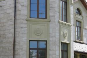 IMG_0462 - оформление фасада,отделка декоративным камнем