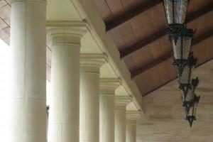 IMG_0513 - декоративные элементы фасада,архитектурные колонны
